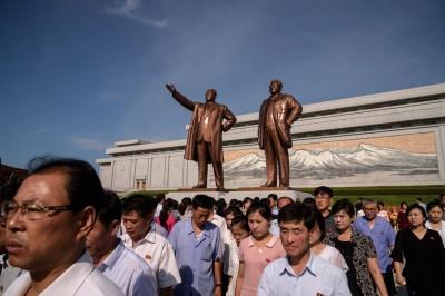 中國男子意外助脫北者慘遭酷刑!逃亡紐西蘭獲永久居留權