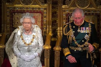 英國之「野望」!女王重申準時脫歐 反對黨諷「競選宣言」