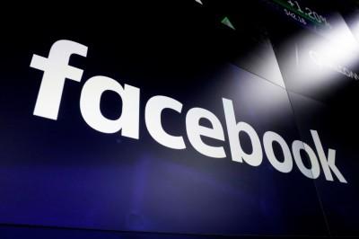 開鍘!臉書打擊假消息 傳中資「內容農場」遭禁止分享