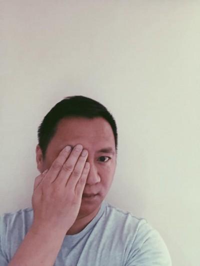 民陣岑子杰遇襲 王丹疾呼做這3件事救救香港人