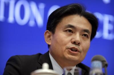 不顧中國反對通過香港法案 港澳辦嗆:美國不干預、香港會更好