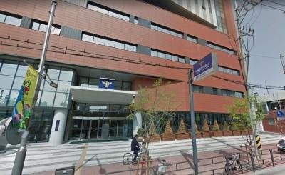 警察變色狼!首爾員警涉嫌侵入民宅、強姦未遂被捕
