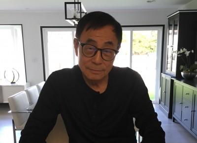 鋼鐵韓粉的日常…劉家昌豪言韓國瑜有800萬票