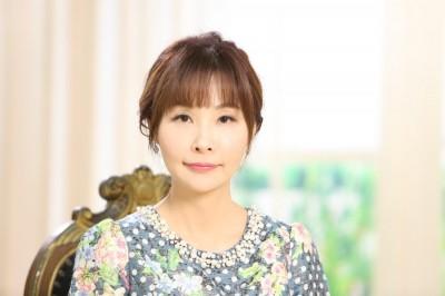 韓國瑜女子團體...許聖梅挺韓「女F4」驚呆網友