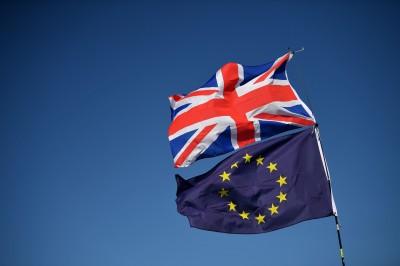 英國脫歐大限再延後 新期限2020年1月31日