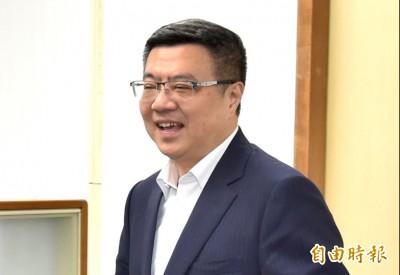 民進黨11/13通過不分區立委提名名單