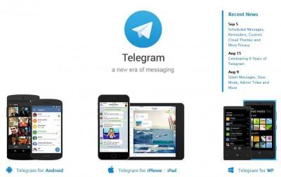 香港人反抗》Telegram、連登危機? 港府申請網路禁令獲通過