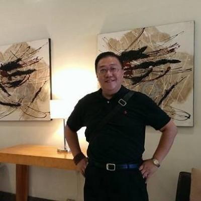 台師大退休學者在中國「被失蹤」 陸委會:未獲通報