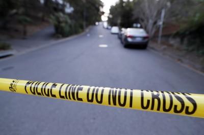 美國萬聖節派對紛傳槍響砍人 釀6死4傷慘劇