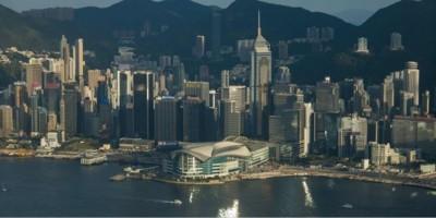 看好韓國瑜選不贏!香港知名媒體人宣布移民來台