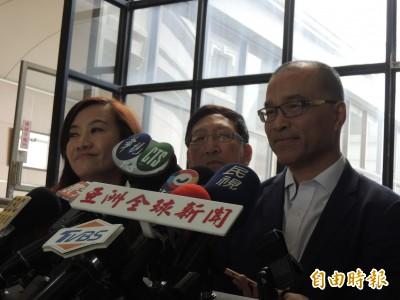 國小主任批韓 高市教局長:不能隨便批評 請他寫3千字心得