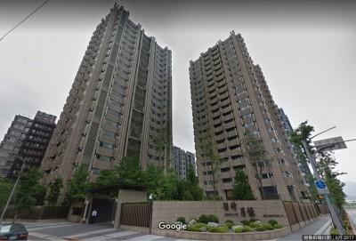 庶民破滅》韓被爆購7200萬豪宅 韓競辦證實買了後賠售
