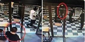 投資虛擬幣惹禍 男子遭女合夥人毆打拘禁逼簽本票