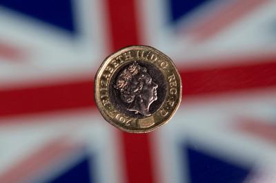 脫歐前景陷僵局! 穆迪調降英國信評展望至「負面」