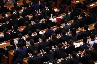 5名中國人組織偷拍日本留學考題 遭日警逮捕