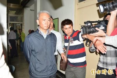 頂新案7罪判5年9月確定 魏應充11/15發監執行