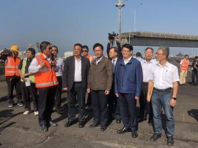 國5銜接蘇花改啟動可行性研究 原國5銜接台9線案將暫停