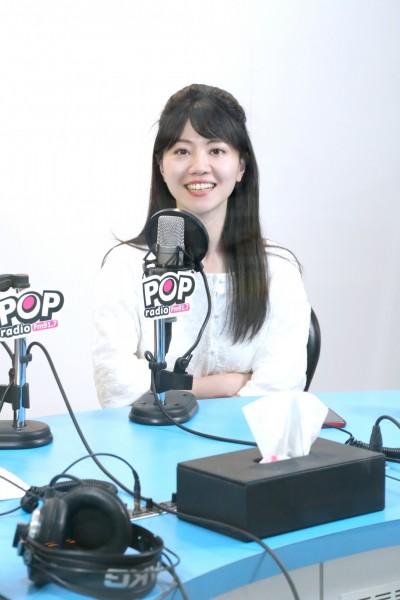 宋楚瑜宣布參選總統 高嘉瑜:別小看宋 可把韓國瑜比下去