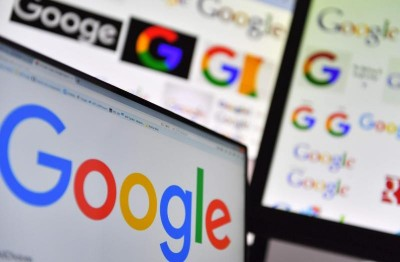 開第一槍!Google 11/15起暫停接受台灣競選廣告