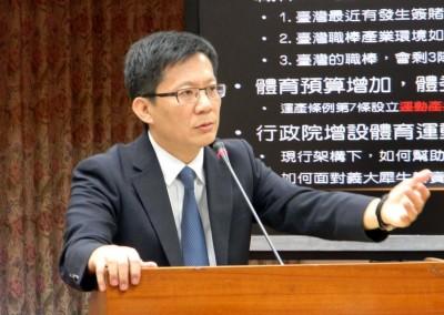 香港中文大學遭警察入侵 傳學生錄音寫遺書、想在實驗室自爆