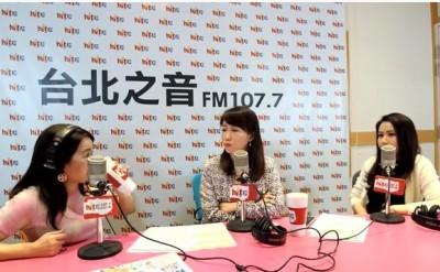 郭台銘與親民黨、民眾黨合作 幕僚:就像鴻海各品牌都代工