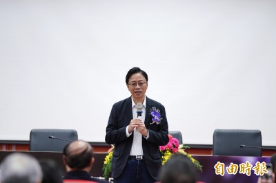 豪宅風波》「庶民」韓國瑜房產惹議 張善政:沒特權、跟一般人一樣