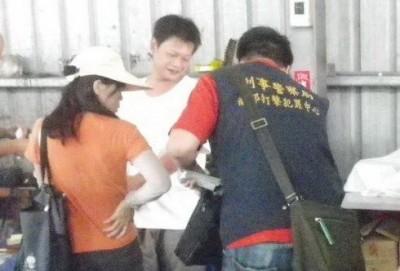 販售黑心油供強冠公司 地下油商郭烈成更二審改判20年
