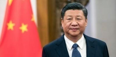 香港進入「準內戰」?  專家3點分析習近平出手原因