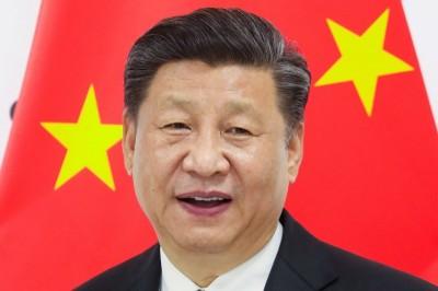 習近平下令鎮壓港人 汪浩:將成阻止中美貿易協議黑天鵝