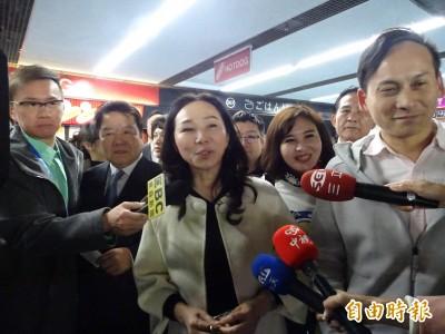 中國暗挺韓國瑜?被摸得一清二楚 台商驚爆親身經歷