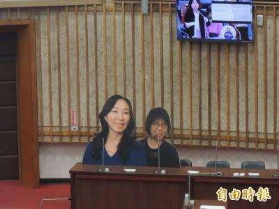 韓國瑜、高美蘭都請長假 議員簡煥宗諷日劇《長假》高雄版