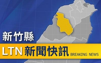 新竹縣區域立委2選區共13人參戰 選情熱鬧