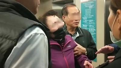 超商女店員遭法拉利撞死 母哭喊:還我女兒來