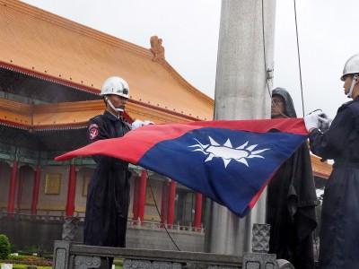 國民黨提「反併吞法」 律師:殘害台灣、違憲亂政