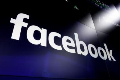 臉書中國員工比例高 網友驚:難怪怎麼檢舉都不成立