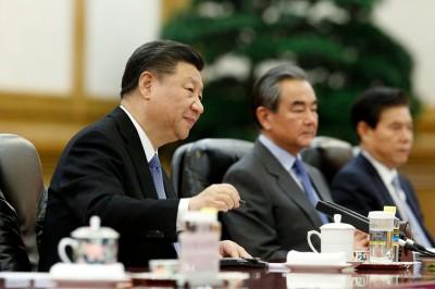 談香港局勢 華郵:凸顯習近平並不全然了解民主