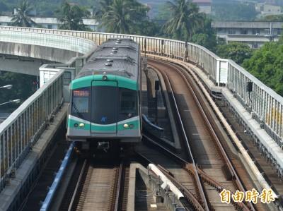 搶先報!潘孟安:高捷南延東港路線定案