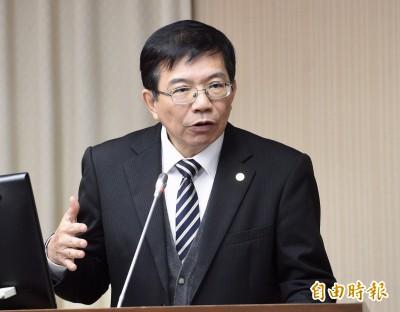 花東快速道路計畫 交通部:明年啟動可行性評估