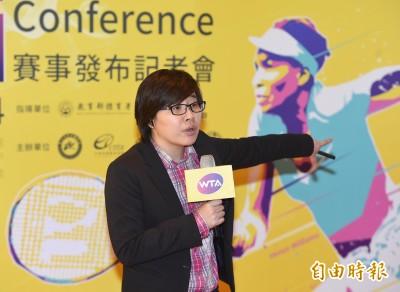 楊蕙如案與民進黨無關  林飛帆爆黨中央三巨頭都被她霸凌過