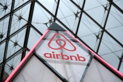 Airbnb要送台灣房東5000個CO偵測器
