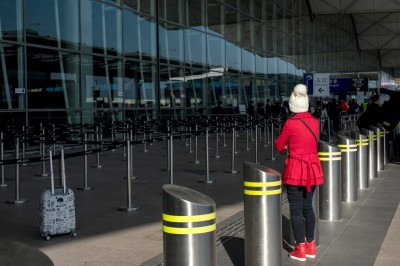 反送中重傷觀光實力? 2019百大旅遊城市調查香港奪冠