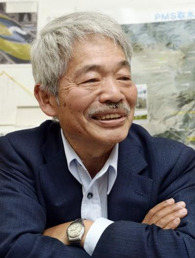 在阿富汗行醫協助30年 日本醫師遭槍擊身亡