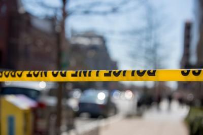 忘了關掉密錄器! 加州警察對遺體揉乳房 全被拍下來了...