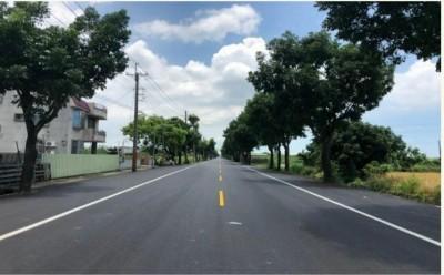 台南拚路平有感!明年專案經費3.8億 改善16條道路