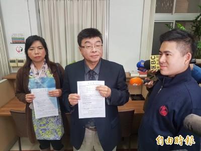 邱毅控違「四不原則」阿扁:選舉到了拖「扁維拉」救援