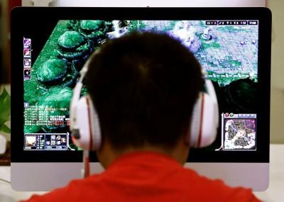 中國電玩禁令解除後首例 北京公司「擅自出版」遭重罰