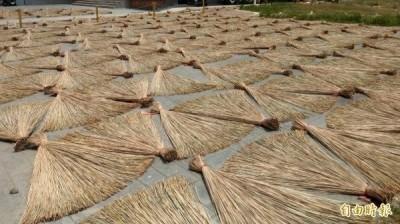 獲選經典小鎮第一 苗縣苑裡將開發APP推觀光