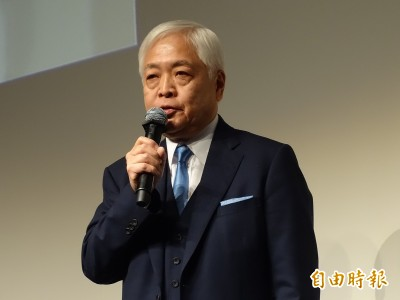 日學者警告:慎防中共暗殺台灣總統候選人
