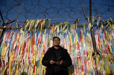 50年了! 父親遇劫機一去不返 南韓家屬要求平壤放人