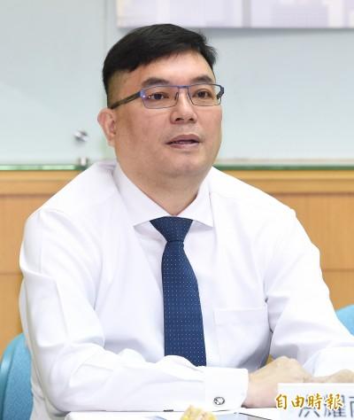 洪耀南:韓防觸及381萬票底線、蔡可能比2016贏的多